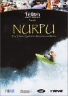 Nurpu Freeride Kayaking DVD and video